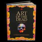 Art of the Dead - Standard Edition